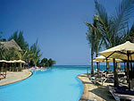 Baobab Beach Resort & Spa - 4*